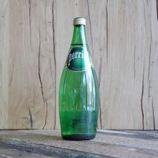 Вода минеральная Perrier Nat