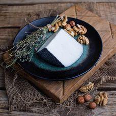 Сыр полутвёрдый «Совье» козий