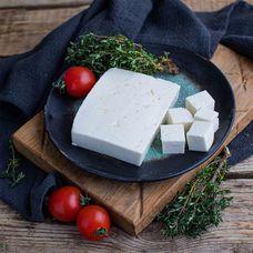 Сыр рассольный «Брынза классическая»