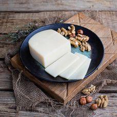 Сыр «Паради»