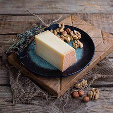 Сыр «Горный» деревенский