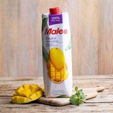 Сок манго прямого отжима