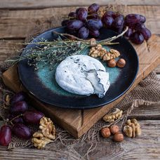 Сыр «Камамбер» с трюфелем