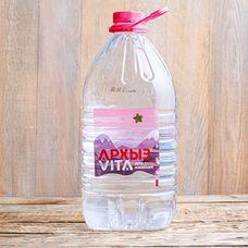 Вода «Архыз Vita» для малышей