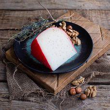 Сыр «Гауда» фермерский