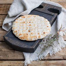 Пита пшеничная греческая
