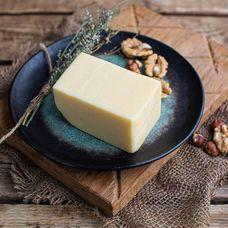Сыр «Чеддер» швейцарский 48,4%