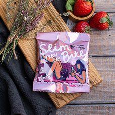 Фруктово-ягодный мармелад «Черная смородина»