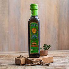 Оливковое масло Extra Virgin первого холодного отжима
