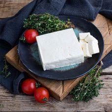 Сыр рассольный «Чанах»