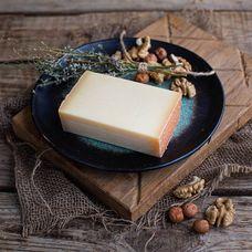 Сыр «Грюйер»