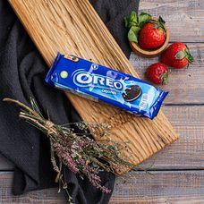 Печенье «Oreo Original»