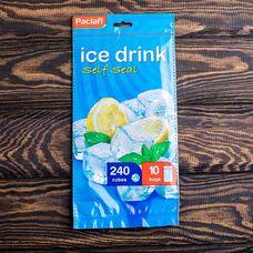 Мешочки для приготовления ледяных кубиков