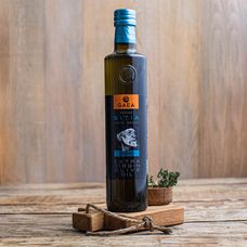 Оливковое масло Extra Virgin Crete D.O.P.