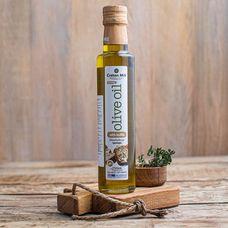 Оливковое масло нерафинированное Extra Virgin с трюфелем