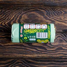 Мешки для мусора биоразлагаемые «Ушки» 35 л 24 шт.