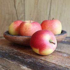 Яблоки «Гала Роял» Чили