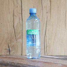 Вода «Дар Гор Талая» негазированная