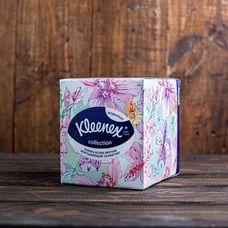 Салфетки универсальные, 100 шт. в упаковке
