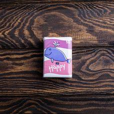 Платочки бумажные носовые мини «Bella baby Happy Звери»