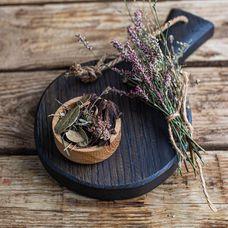 Алтайский чай «Таёжный»