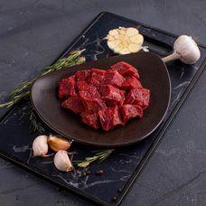 Мясо для бульона из бычка