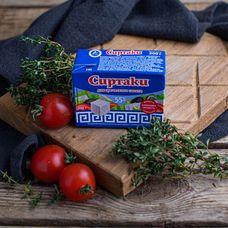 Сыр Сиртаки для греческого салата