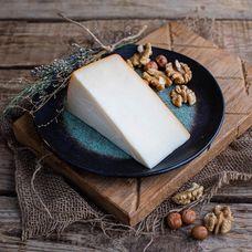 Сыр полутвердый «Латтерия Лефкадии»