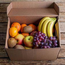 Коробка «Хиты всех сезонов» ~ 3,5 кг