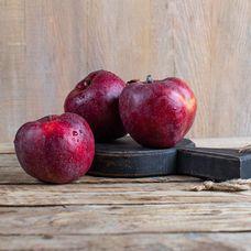 Яблоки «Ред Чиф»