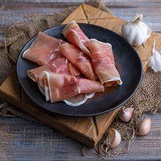 Окорок сыровяленый из свинины Прошутто «Сан Пьетро»