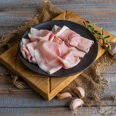 Окорок свиной вареный «Дукале»