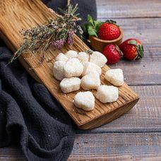 Конфеты кокосовые оригинальные «Coconessa»