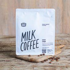 Кофе «Браун Кэнди» в зёрнах