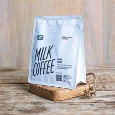 Кофе «Браун Кэнди» молотый