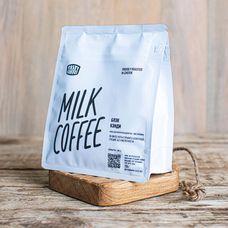 Кофе «Блэк Кэнди» молотый
