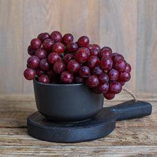 Виноград красный без косточек Турция