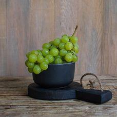Виноград зелёный Турция