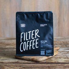 Кофе в зернах «Коста-Рика Тарразу»