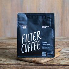 Кофе молотый «Бразилия Суль-де-минас»
