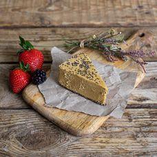 Десерт «Карамельный»