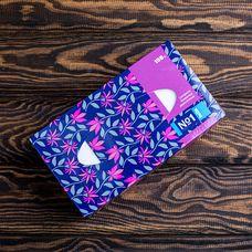 Салфетки бумажные универсальные двухслойные «Bella №1» 150 шт.