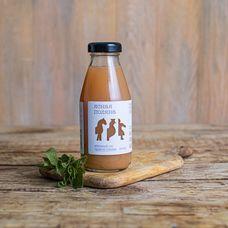 Сок яблочный «Ясная поляна»