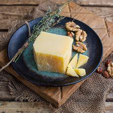 Сыр «Пармезан» Премиум Швейцария
