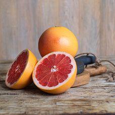 Грейпфрут ЮАР