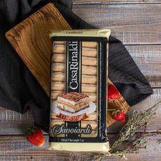 Печенье «Савоярди»