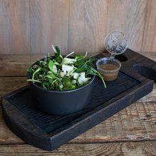 Микрозелень «Микс салатный №4»