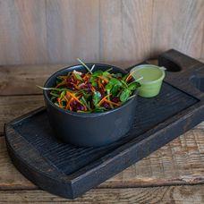 Микрозелень «Микс салатный №6»