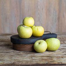 Яблоки «Белый Налив» Азербайджан