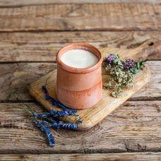 Натуральный греческий йогурт 4%